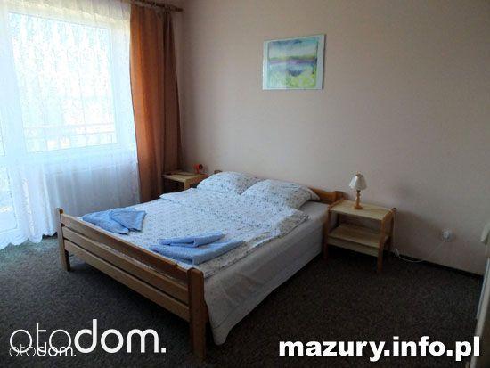 Lokal użytkowy na sprzedaż, Wilkasy, giżycki, warmińsko-mazurskie - Foto 16
