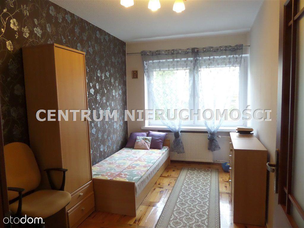 Dom na sprzedaż, Bydgoszcz, Piaski - Foto 9