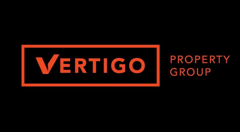 Vertigo Property Group sp. j.