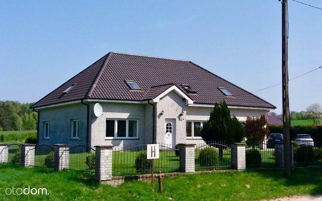 Dom na sprzedaż, Suchorze, bytowski, pomorskie - Foto 2