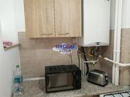 Apartament de vanzare, Brasov, Garii - Foto 6