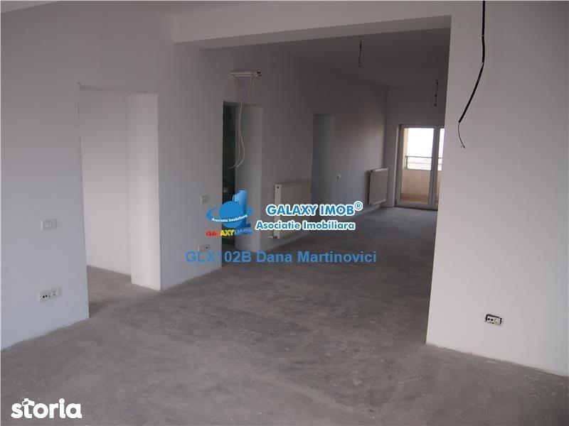 Apartament de vanzare, București (judet), Strada Sanatoriului - Foto 10