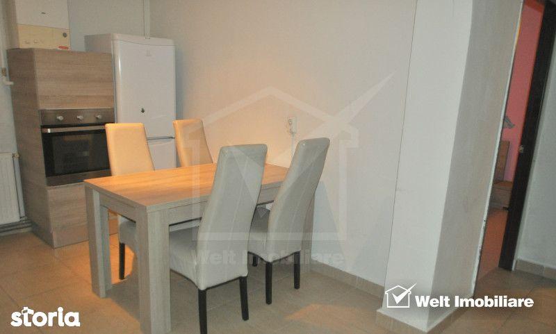 Apartament de vanzare, Cluj-Napoca, Cluj, Grigorescu - Foto 9