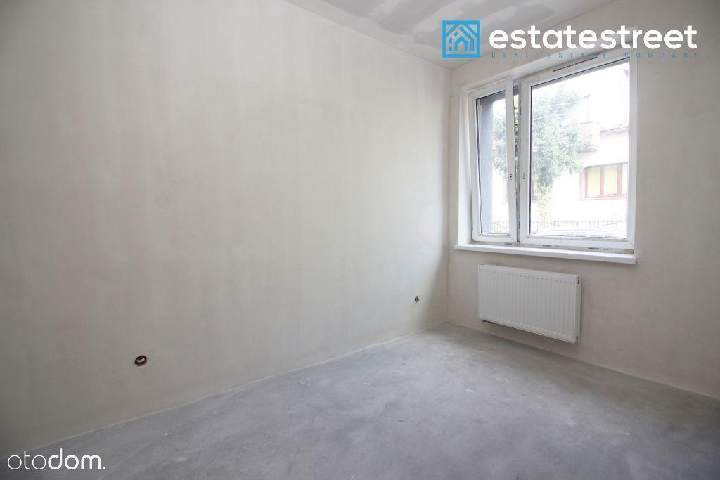 Mieszkanie na sprzedaż, Kraków, Olsza - Foto 4