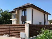 Casa de vanzare, Ilfov (judet), Mogoşoaia - Foto 11
