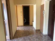 Apartament de vanzare, Ploiesti, Prahova, P-ta Mihai Viteazu - Foto 4