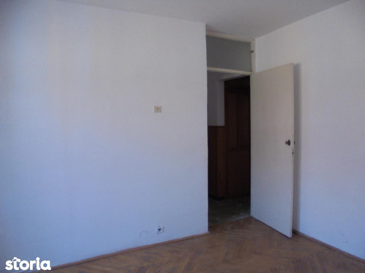 Apartament de vanzare, Covasna (judet), Sfântu Gheorghe - Foto 6