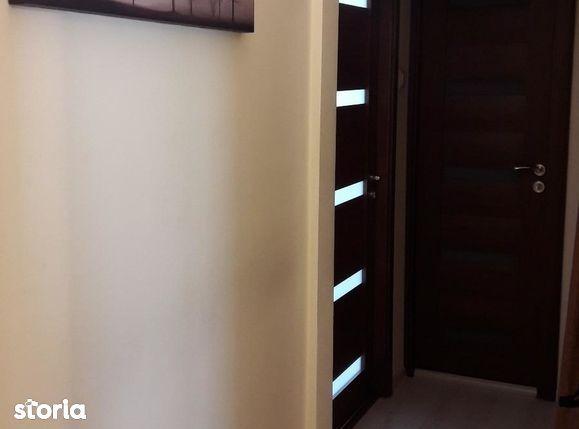 Apartament de vanzare, Cluj (judet), Strada Anina - Foto 9