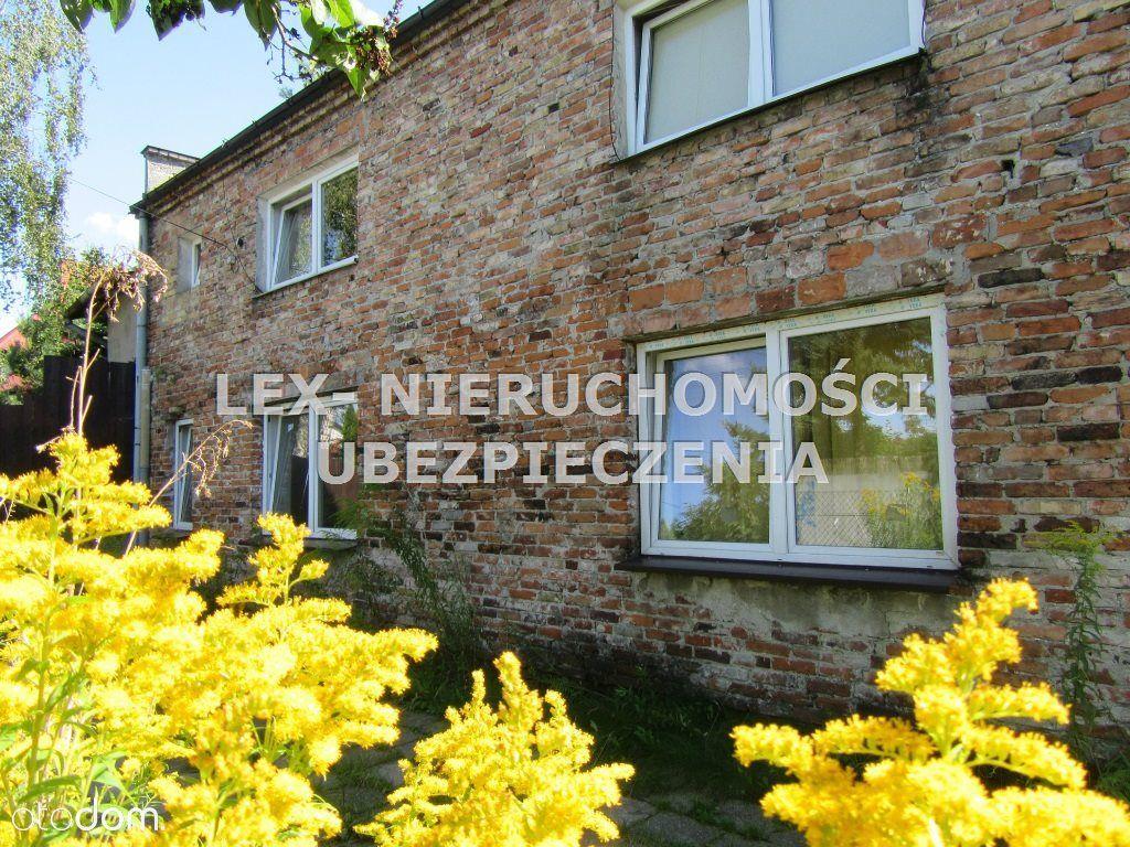 Dom na sprzedaż, Granica, pruszkowski, mazowieckie - Foto 9