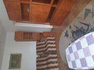 Apartament de vanzare, Constanta, Brotacei - Foto 3