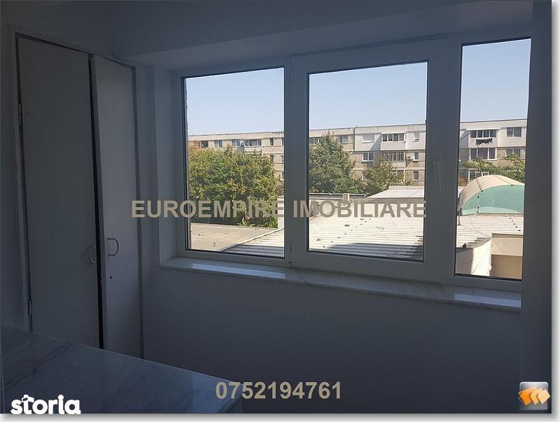 Apartament de inchiriat, Constanța (judet), Tomis 2 - Foto 13