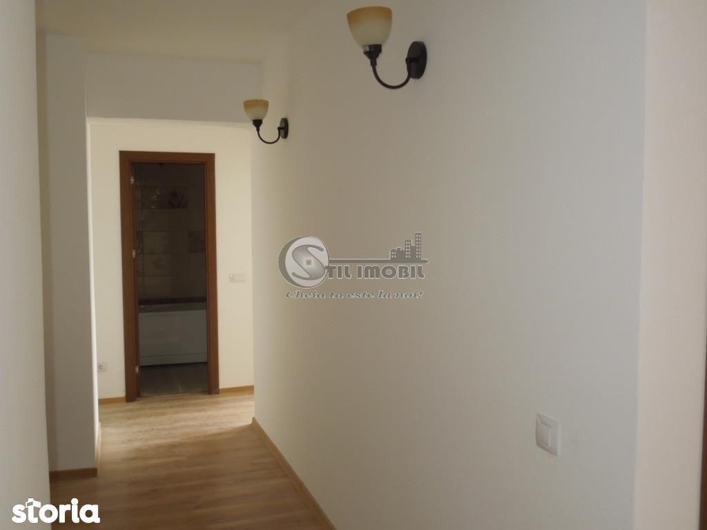 Apartament de vanzare, Iași (judet), Aleea Cu Nuci - Foto 3