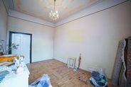 Apartament de vanzare, Arad (judet), Strada Corneliu Coposu - Foto 4