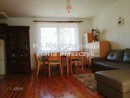 Dom na sprzedaż, Jedlicze A, zgierski, łódzkie - Foto 2