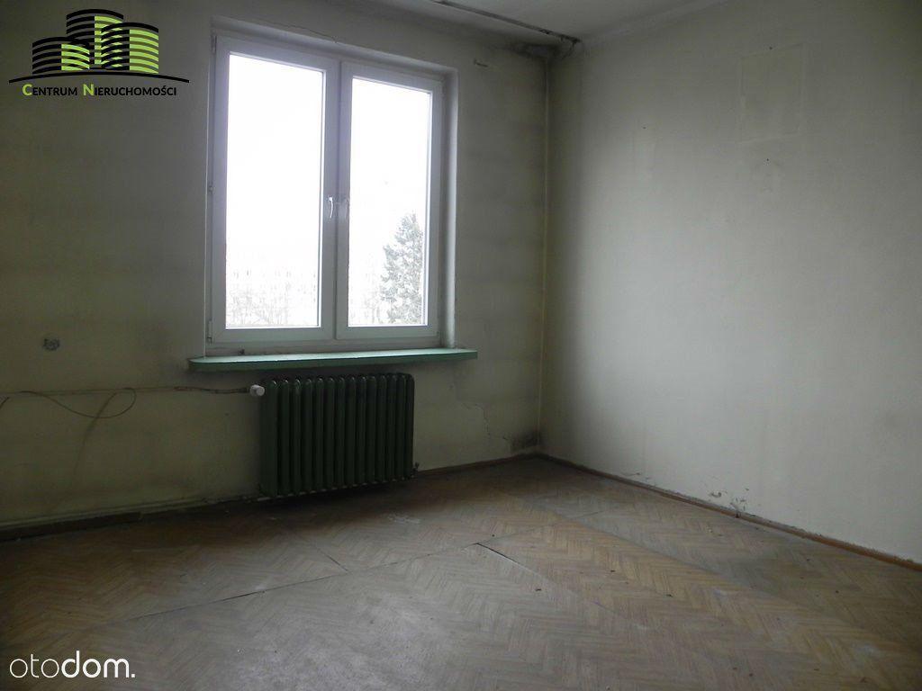 Mieszkanie na sprzedaż, Białystok, Centrum - Foto 4