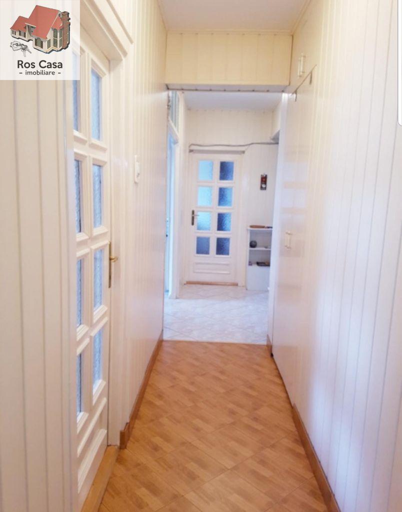 Apartament de inchiriat, Bihor (judet), Dimitrie Cantemir - Foto 3
