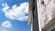 Casa de vanzare, Ilfov (judet), Strada Privighetorilor - Foto 8