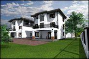 Casa de vanzare, Cluj (judet), Strada Alexandru Macedonski - Foto 10
