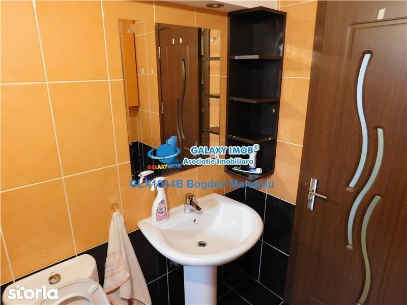 Apartament de vanzare, București (judet), Aleea Lunca Cernei - Foto 8