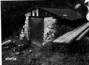 Depozit / Hala de vanzare, Vrancea (judet), Tulnici - Foto 16