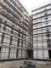 Apartament de vanzare, Constanța (judet), Bulevardul Mamaia Nord - Foto 4