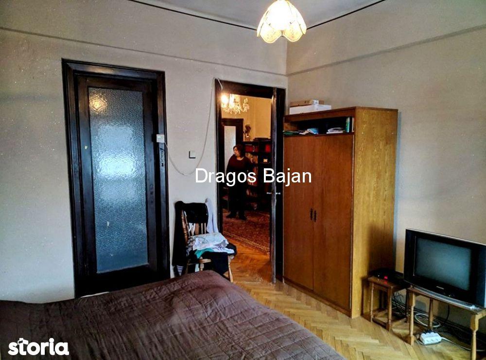 Apartament de vanzare, Bucuresti, Sectorul 1, Universitate - Foto 8
