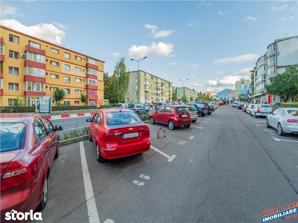 Apartament de vanzare, Brașov (judet), Astra - Foto 9