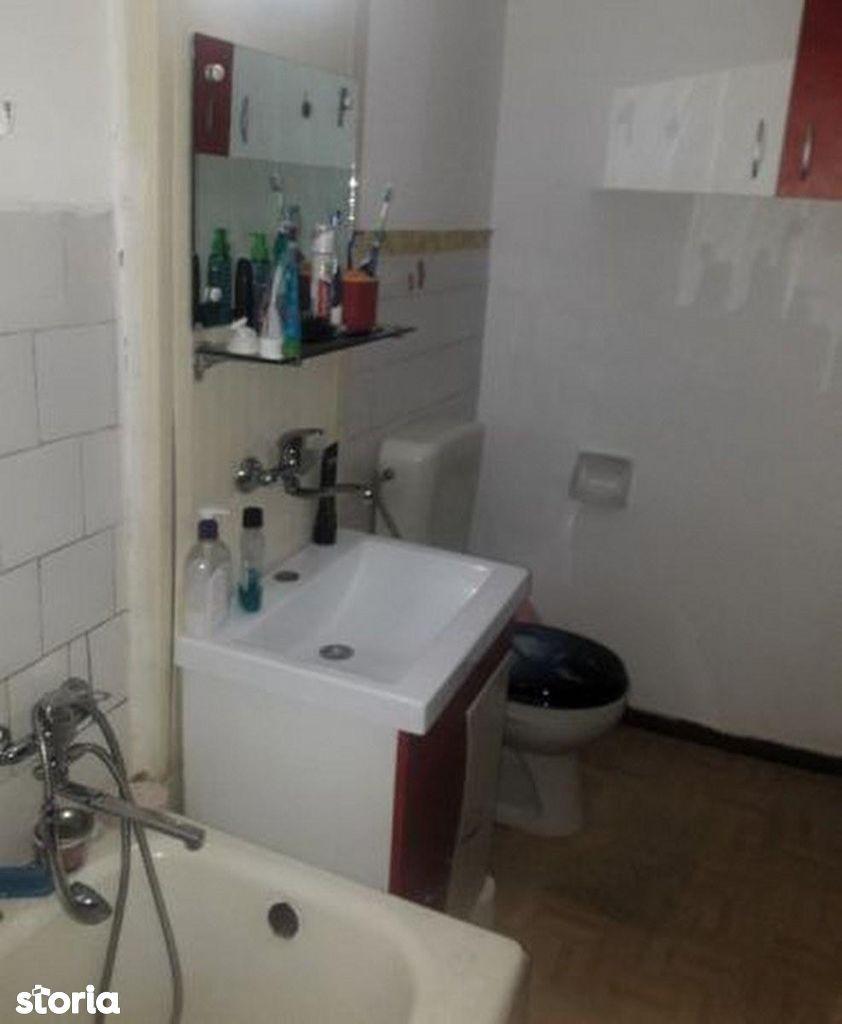 Apartament de vanzare, Mureș (judet), Strada Cutezanței - Foto 8