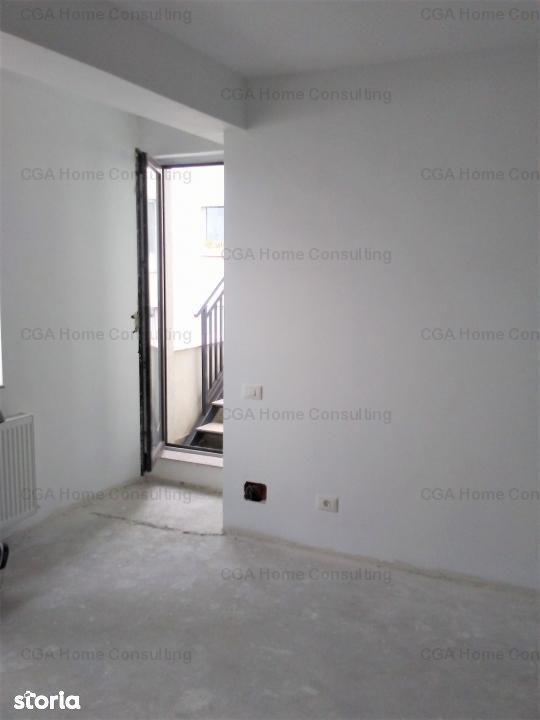 Apartament de vanzare, București (judet), Strada Țepeș Vodă - Foto 20
