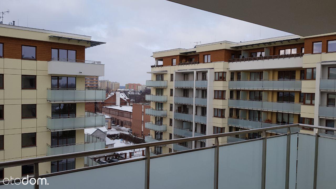 Mieszkanie na wynajem, Radom, mazowieckie - Foto 2