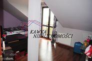 Dom na sprzedaż, Mysłowice, Krasowy - Foto 18