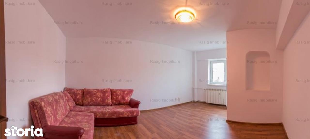 Apartament de vanzare, Bucuresti, Sectorul 3, Calea Calarasilor - Foto 2