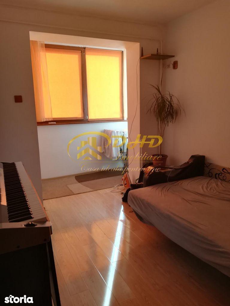 Apartament de vanzare, Iasi, Gara - Foto 15