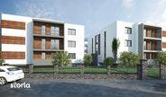 Apartament de vanzare, Maramureș (judet), Bulevardul Independenței - Foto 3