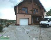 Casa de vanzare, Maramureș (judet), Baia Mare - Foto 1