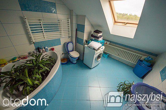 Dom na sprzedaż, Węgorzyno, łobeski, zachodniopomorskie - Foto 5