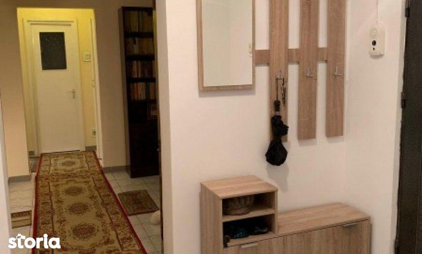 Apartament de inchiriat, Iași (judet), Bulevardul Tudor Vladimirescu - Foto 10