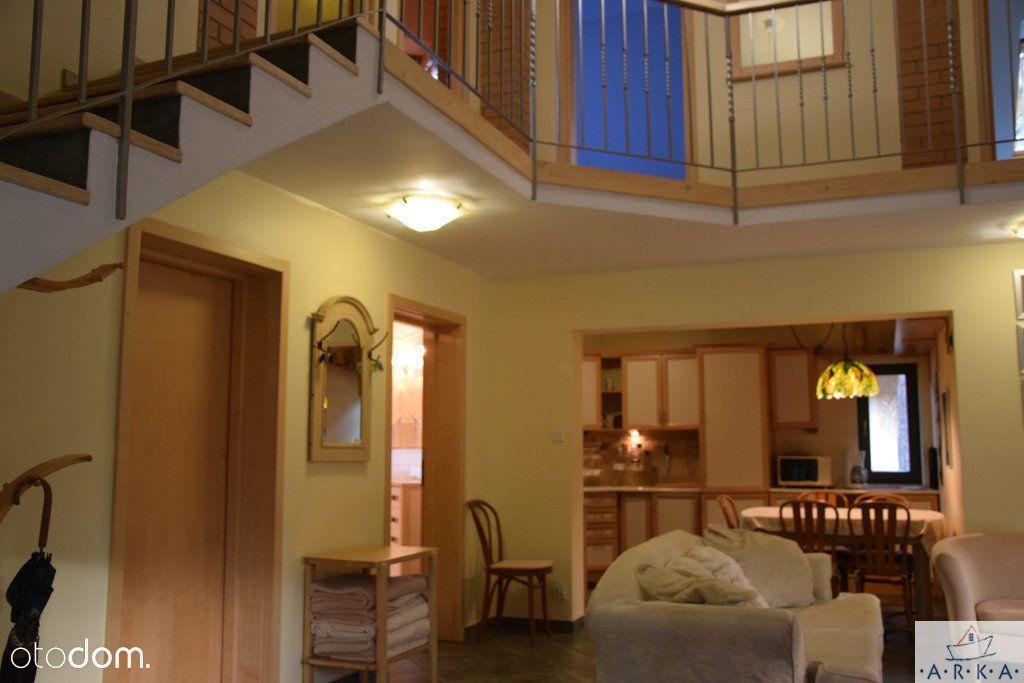 Dom na sprzedaż, Międzywodzie, kamieński, zachodniopomorskie - Foto 5