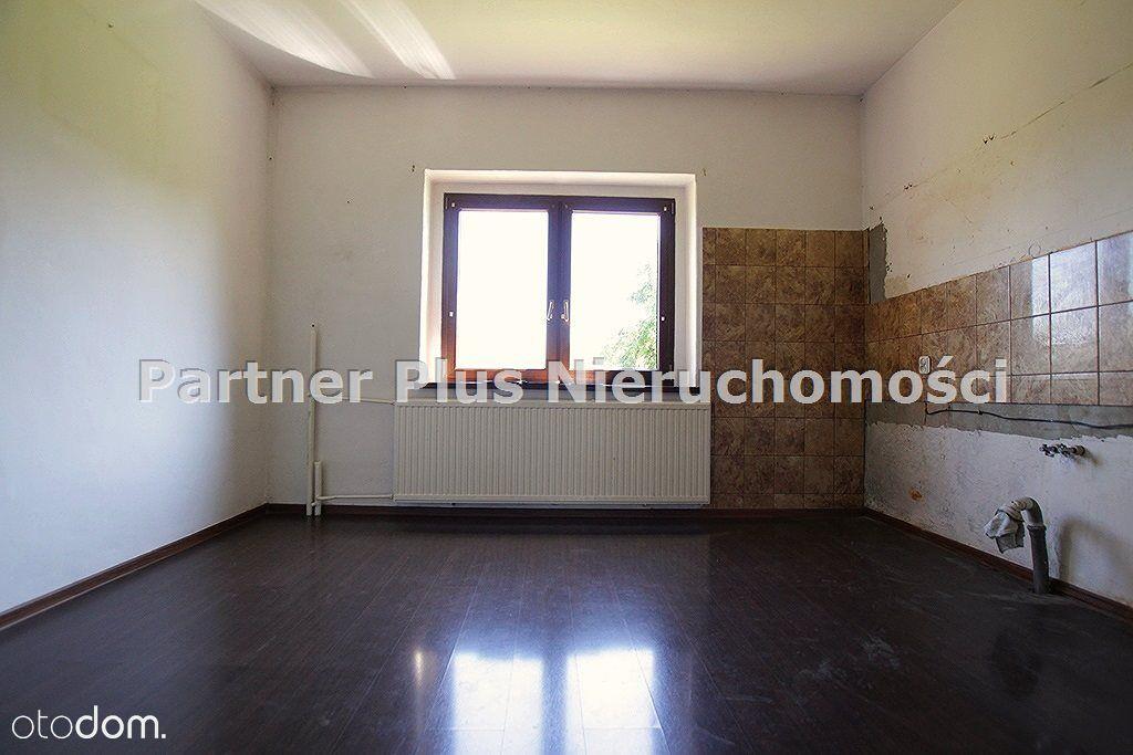 Dom na sprzedaż, Jastrzębie-Zdrój, śląskie - Foto 12