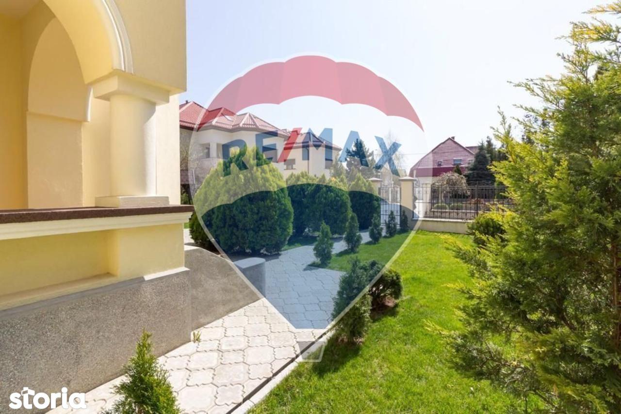 Casa de vanzare, București (judet), Strada Lapuș - Foto 6