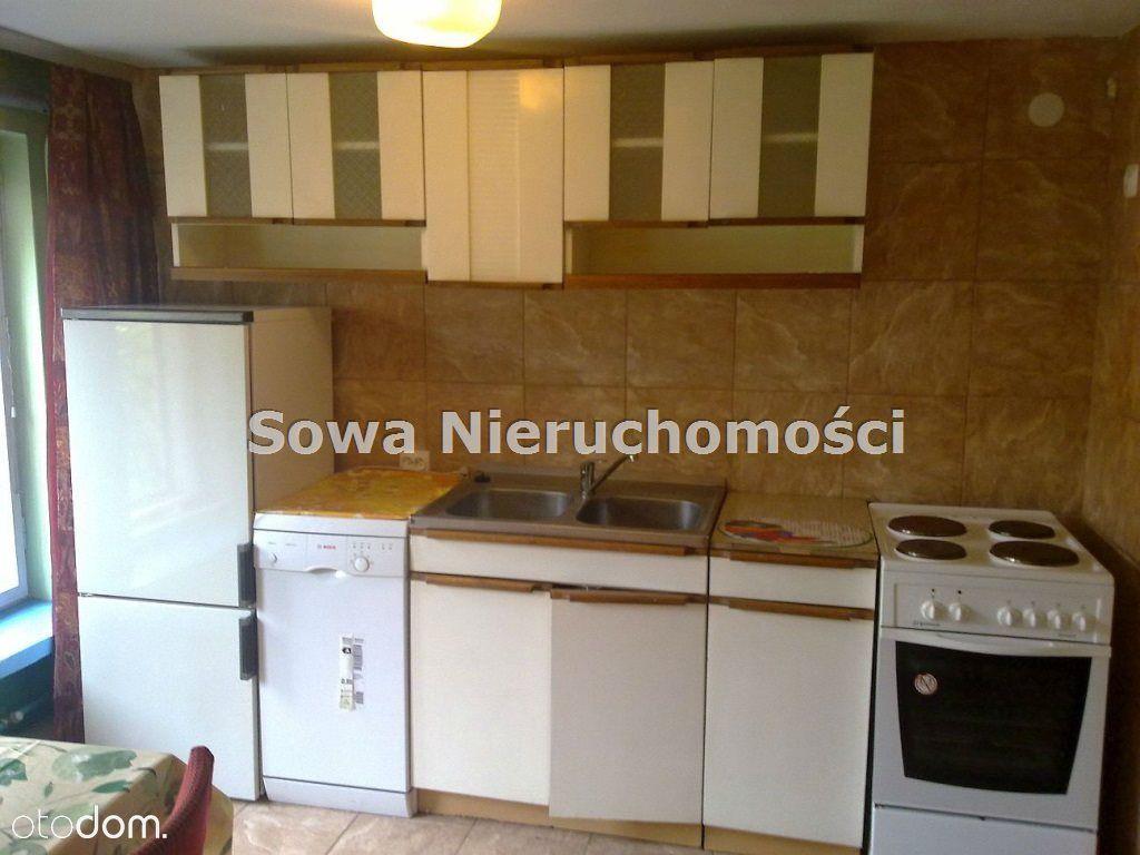 Dom na sprzedaż, Jelenia Góra, Cieplice Śląskie-Zdrój - Foto 16