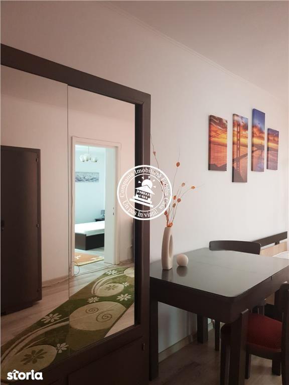 Apartament de inchiriat, Iasi, Tudor Vladimirescu - Foto 4