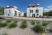 Mieszkanie na sprzedaż, Mrzeżyno, gryficki, zachodniopomorskie - Foto 5