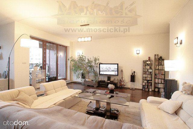 Mieszkanie na sprzedaż, Warszawa, Wilanów - Foto 12