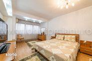 Apartament de inchiriat, București (judet), Piața Regina Maria - Foto 6