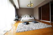 Casa de vanzare, Iași (judet), Nicolina 2 - Foto 9