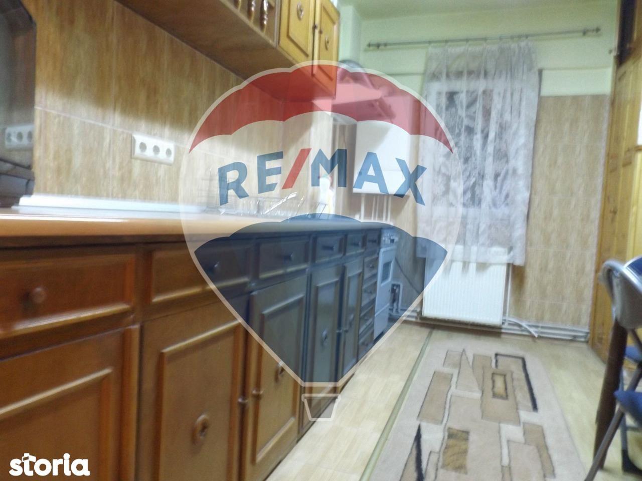 Apartament de vanzare, Sibiu (judet), Strada Negovanu - Foto 8