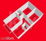 Mieszkanie na sprzedaż, Rybnik, śląskie - Foto 8