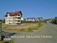 Teren de Vanzare, Bistrița-Năsăud (judet), Petre Ispirescu - Foto 2