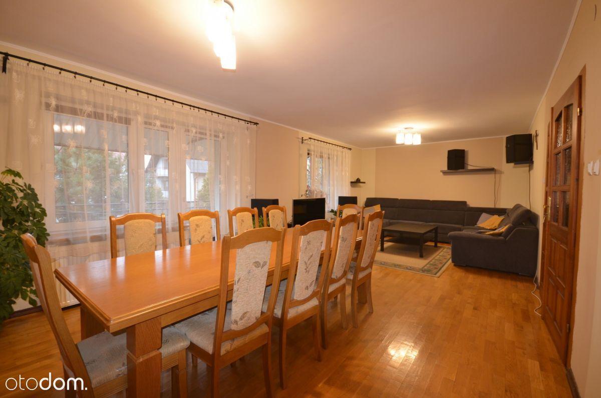 Dom na sprzedaż, Chełm, lubelskie - Foto 4